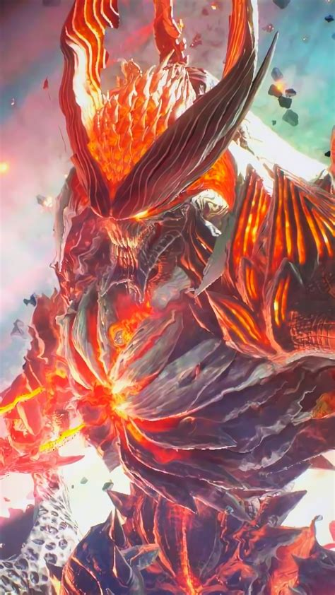 You can also search your favorite devil may cry 5 wallpapers iphone or perfect related wallpapers. #326011 Dante, Sin Devil Trigger Devil May Cry 5, 4K phone HD Wallpapers, Images, Backgrounds ...
