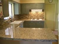 glass backsplash tiles Glass Tile Kitchen Backsplash Special – Only $899!