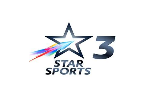 download star sports hindi channel