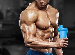 The Best Anabolic Steroid Drugs For Massive Body Building
