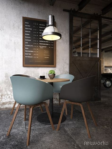 comfy dining room chairs modern interior design