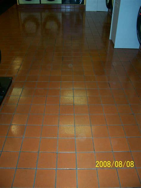 how to recaulk kitchen creative tile craig veteto owner services professional