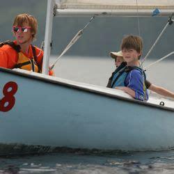 Boating In Boston At Lake Cochituate by Boating In Boston 14 Billeder Rafting Kajaksejlads
