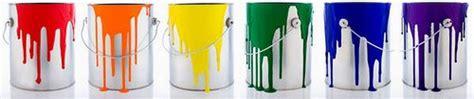 o jeter les pots de peinture 28 images cov dans la peinture gare aux all 233 gations des