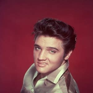 Elvis Presley Net Worth - biography, quotes, wiki, assets ...