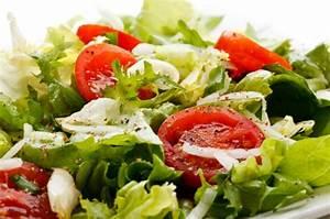 Appetizers, Italian Style7 Antipasti Recipes
