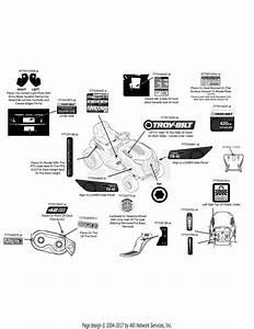 Diagram  Craftsman 42 Wiring Diagram Full Version Hd Quality Wiring Diagram
