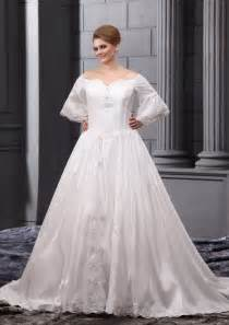 plus size wedding dresses with sleeves or jackets plus size wedding dresses with sleeves wedding dress designs