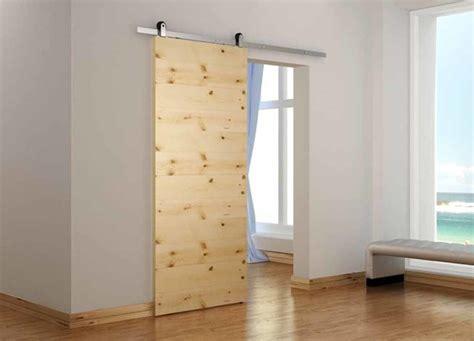 Sliding Door For Door stainless steel sliding door gear for timber door
