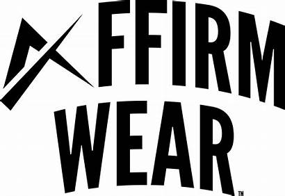 Affirm Wear