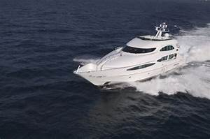 Yacht WORLD IS NOT ENOUGH, Millennium Super Yachts ...