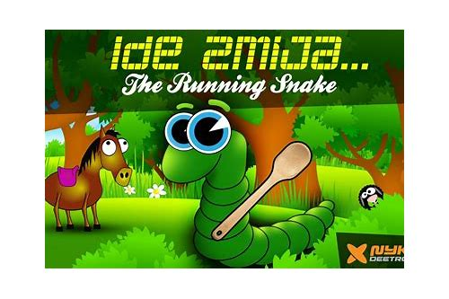 Free download free running games (file5iaeoh) video dailymotion.