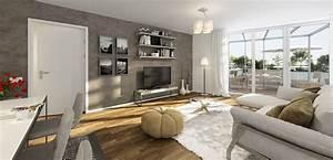 Achat Neuf Paris : vente appartement neuf paris 14eme arrondissement d dicace paris 14 ouest immobilier neuf ~ Maxctalentgroup.com Avis de Voitures