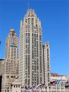 1000+ images about Buildings made from Indiana Limestone ...