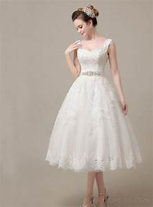 17 best images about under 200 wedding dress on pinterest With lace wedding dress under 200