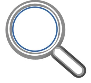 search clipart search clip at clker vector clip