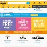 Pet Barn Promo Code by Petbarn Deals Coupons And Vouchers Ozbargain