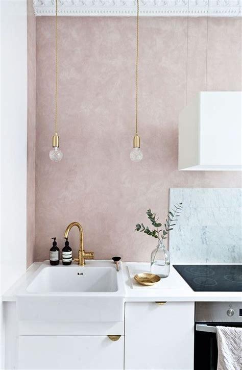 great decor ideas    home improvement