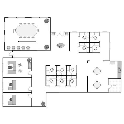 bathroom design software office floor plan
