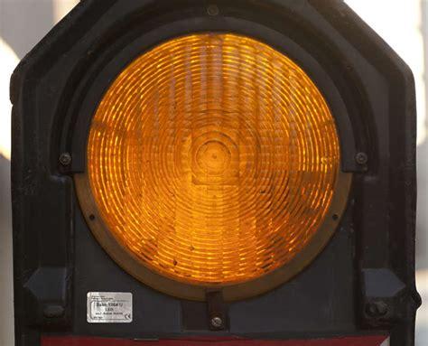 lights  background texture light street sign