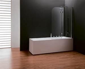 film pour vitre salle de bain wikiliafr With vitre pour salle de bain
