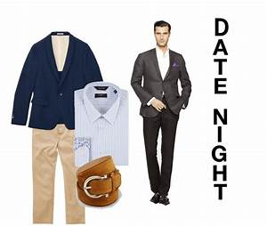 For Men Dressing for Valentineu0026#39;s Day Date - Skimbaco Lifestyle online magazine | Skimbaco ...