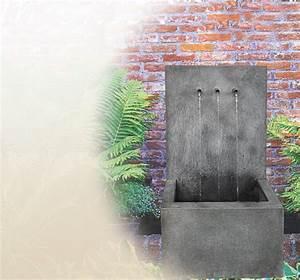 Online Shop Kaufen : gartenbrunnen aus zink kaufen online shop ~ One.caynefoto.club Haus und Dekorationen
