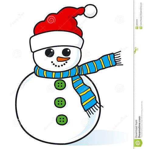 Clipart Snowman Snowman Clip 101 Clip