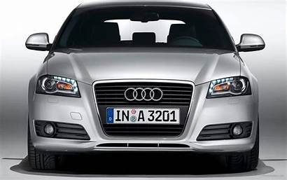 A3 Audi Wallpapers 2009 Sportback Widescreen