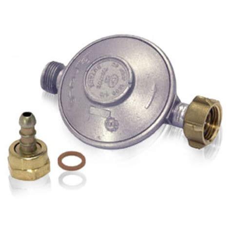 gaz pour plancha butane ou propane 28 images t 233 tine 224 visser pour raccordement de