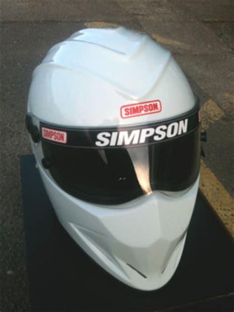 simpson helmets  motorcycle  auto sports motorsport