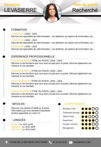 simple curriculum vitae format doc 150 exemples de cv curriculum vitae à télécharger créer un cv