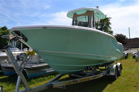 Tidewater Boats Selbyville De by Used Boats Sell Boats Buy Boats Boats Watercraft Used