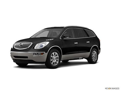 Ewing Buick Service by Buick Gmc Dealer In New Used Vehicle Ewing