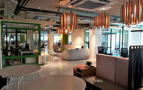 Office Space Ta by Seafront Office In Ta Xbiex For Leases Office