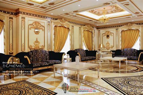 Dubai Luxury Interior Design Dubai Luxury Cars, Home