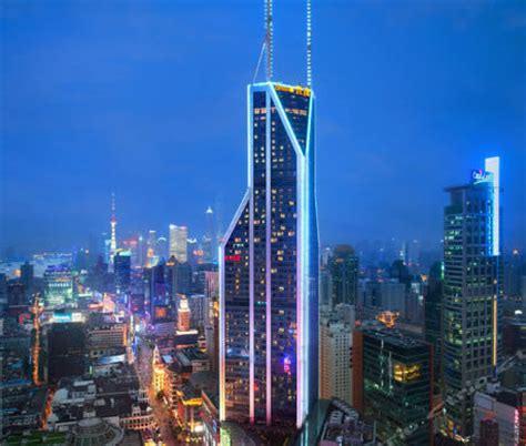 welcome to le royal meridien shanghai discount le royal