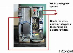 Controls Danfoss Wiring Diagram : danfoss vfd common start stop incontrol ~ A.2002-acura-tl-radio.info Haus und Dekorationen