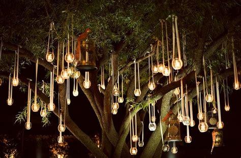 17 incredible candle ideas to add to your garden garden