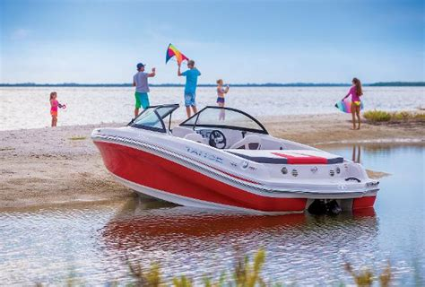 Tahoe Boats For Sale In Oklahoma by 1990 Tahoe 400 Ts Boats For Sale In Oklahoma