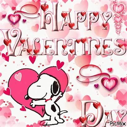 Snoopy Valentines Hug Lovethispic