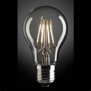 Osram T5 Lamps by Light Bulbs Awesome Antique Filament Led Bulbs Design