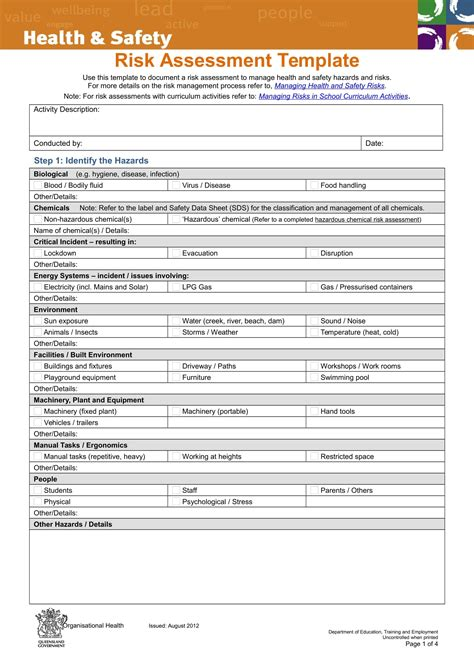 assessment examples  examples