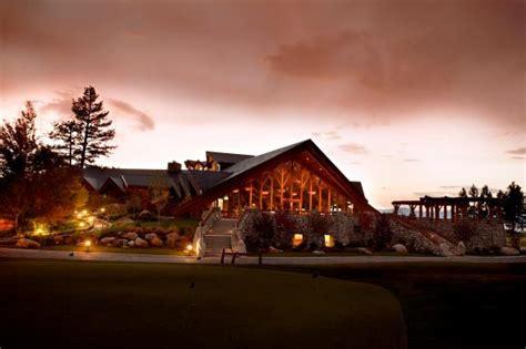 Rustic Destination Wedding Venue