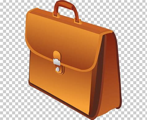 library  business briefcase banner library stock png