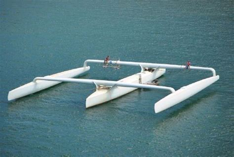 Trimaran Boat For Sale by Trimaran Boats For Sale Boats
