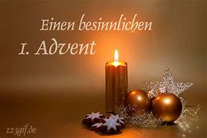 Happy 1 Advent : free advent 1 cliparts download free clip art free clip ~ Haus.voiturepedia.club Haus und Dekorationen