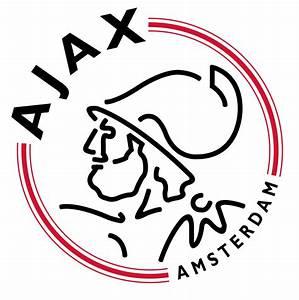 AFC Ajax - Wikipedia  Ajax