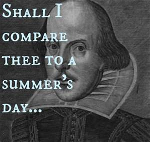 Funny: How Thes... Shakespeare Comic Quotes