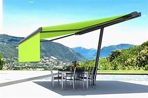 Sonnensegel Für Terrasse : sonnensegel terrasse sonnenschutz ~ Sanjose-hotels-ca.com Haus und Dekorationen